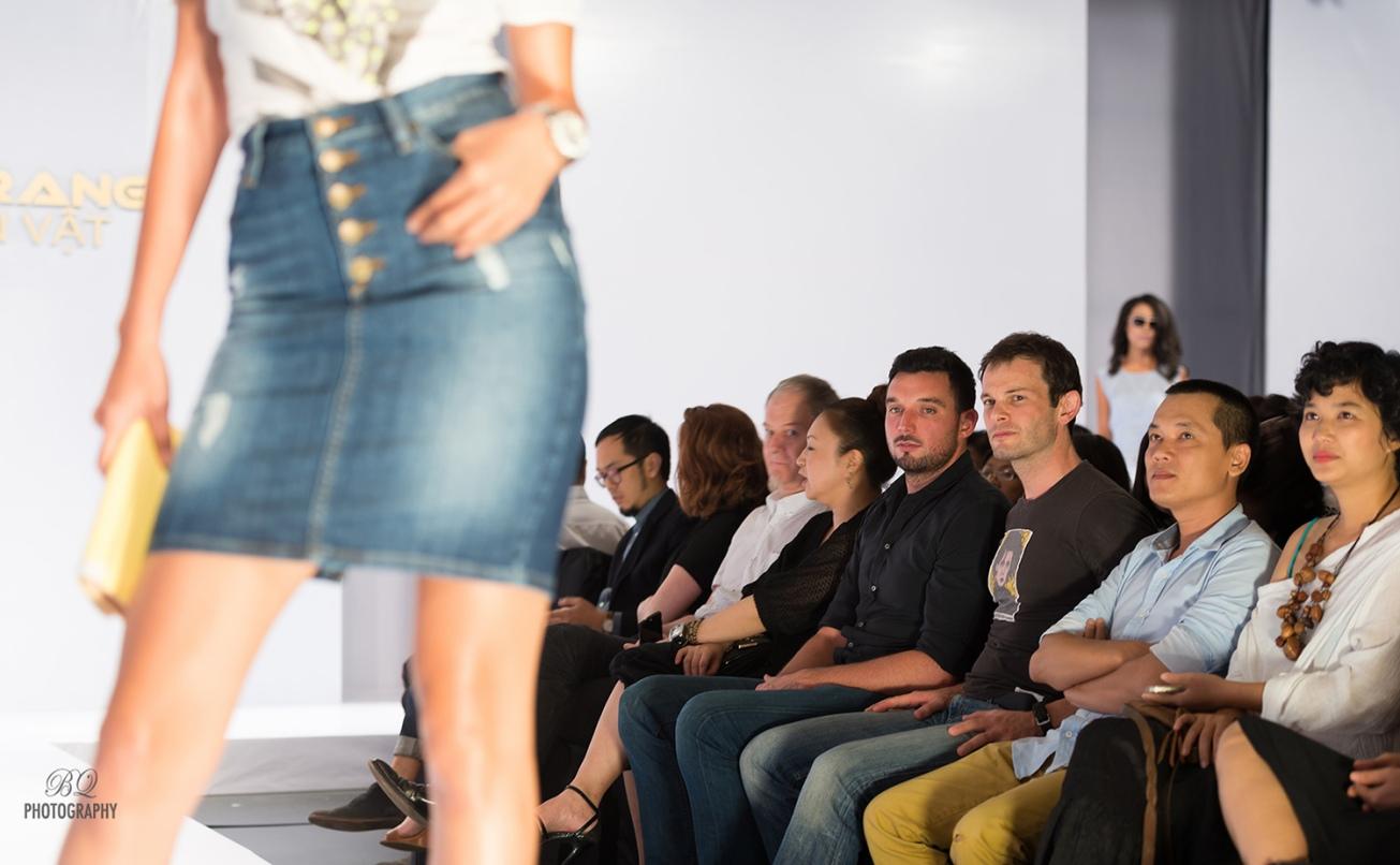 Fashion 28May14-6844
