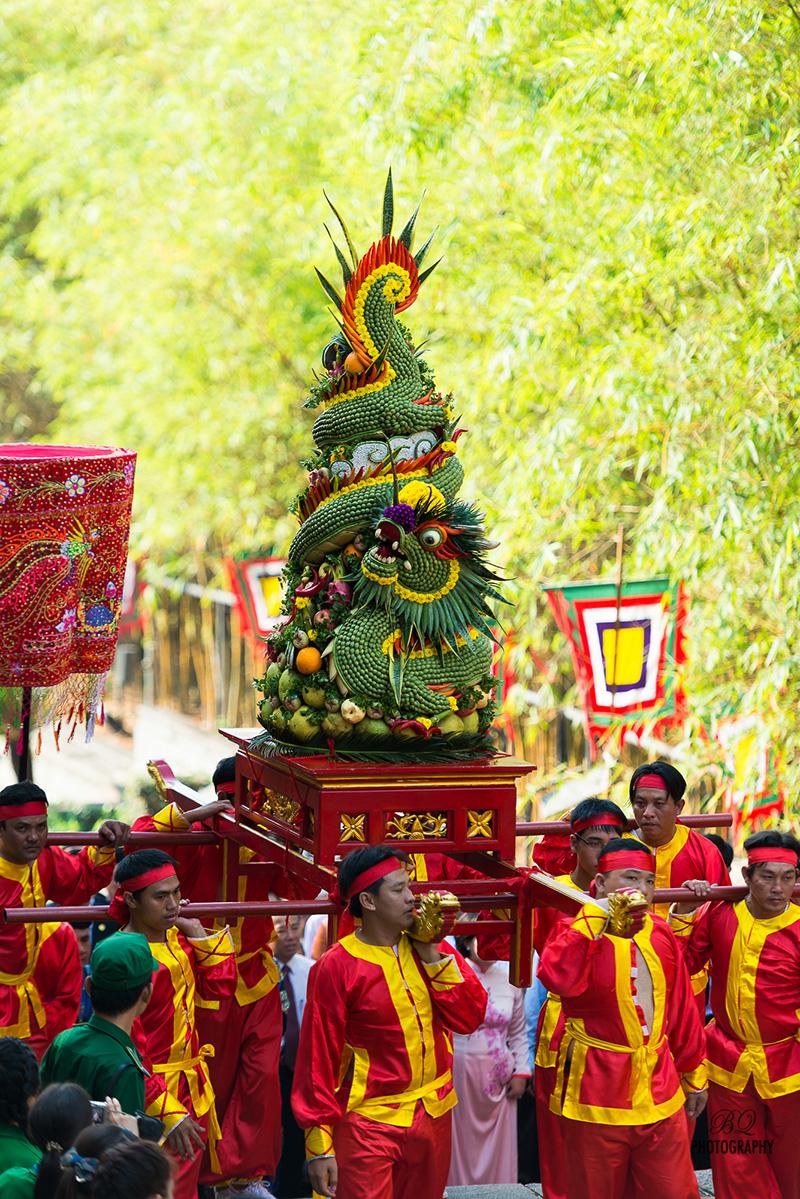 Festivities-1742