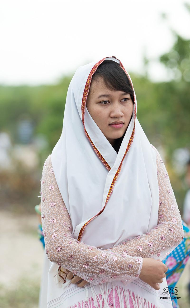 Phan Rang 28Jun14-0021