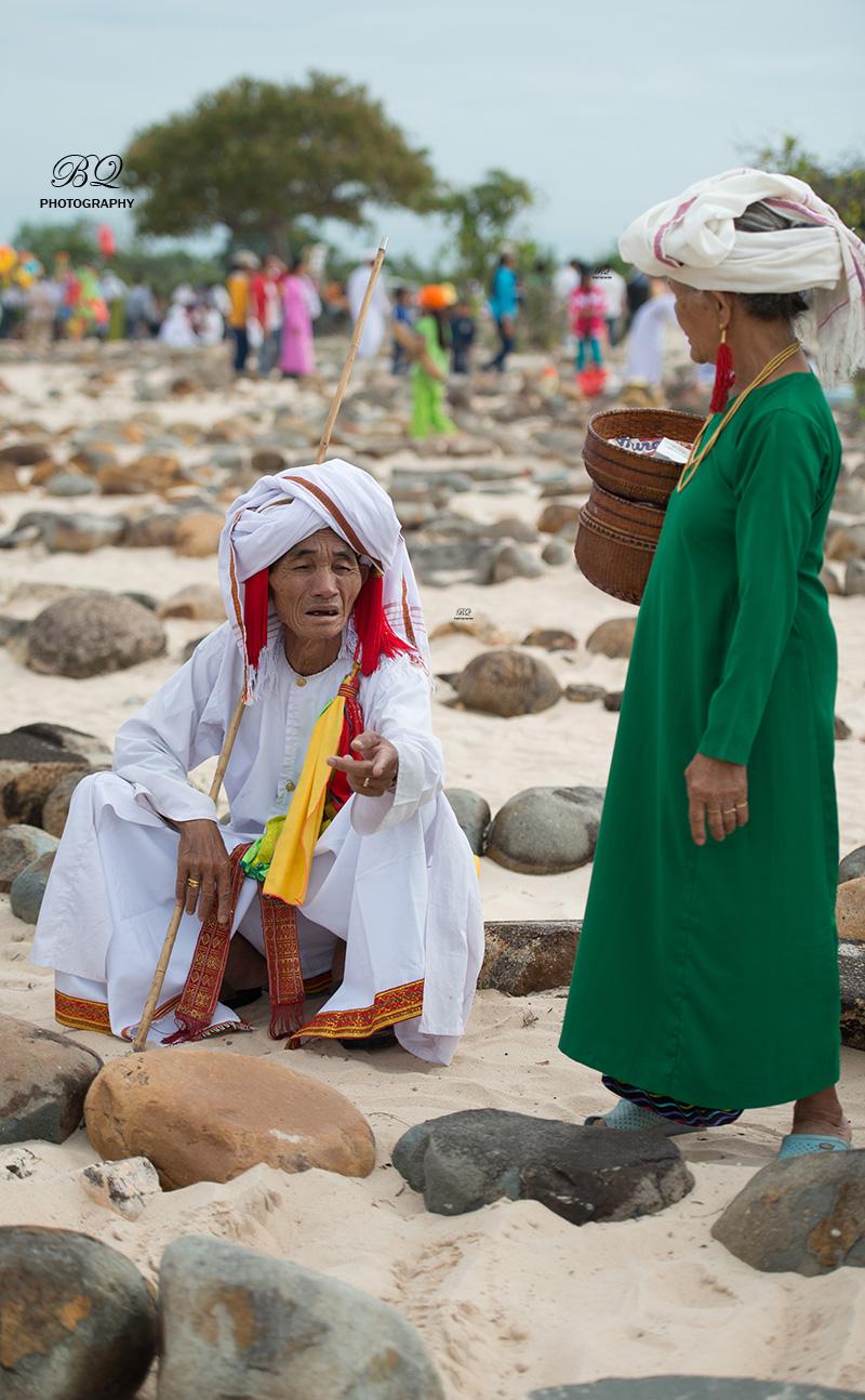 Phan Rang 28Jun14-0051