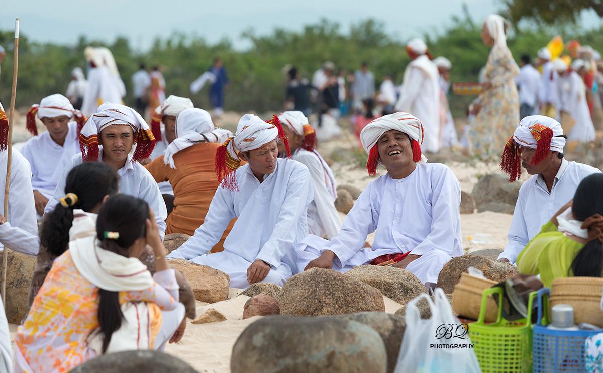 Phan Rang 28Jun14-0054