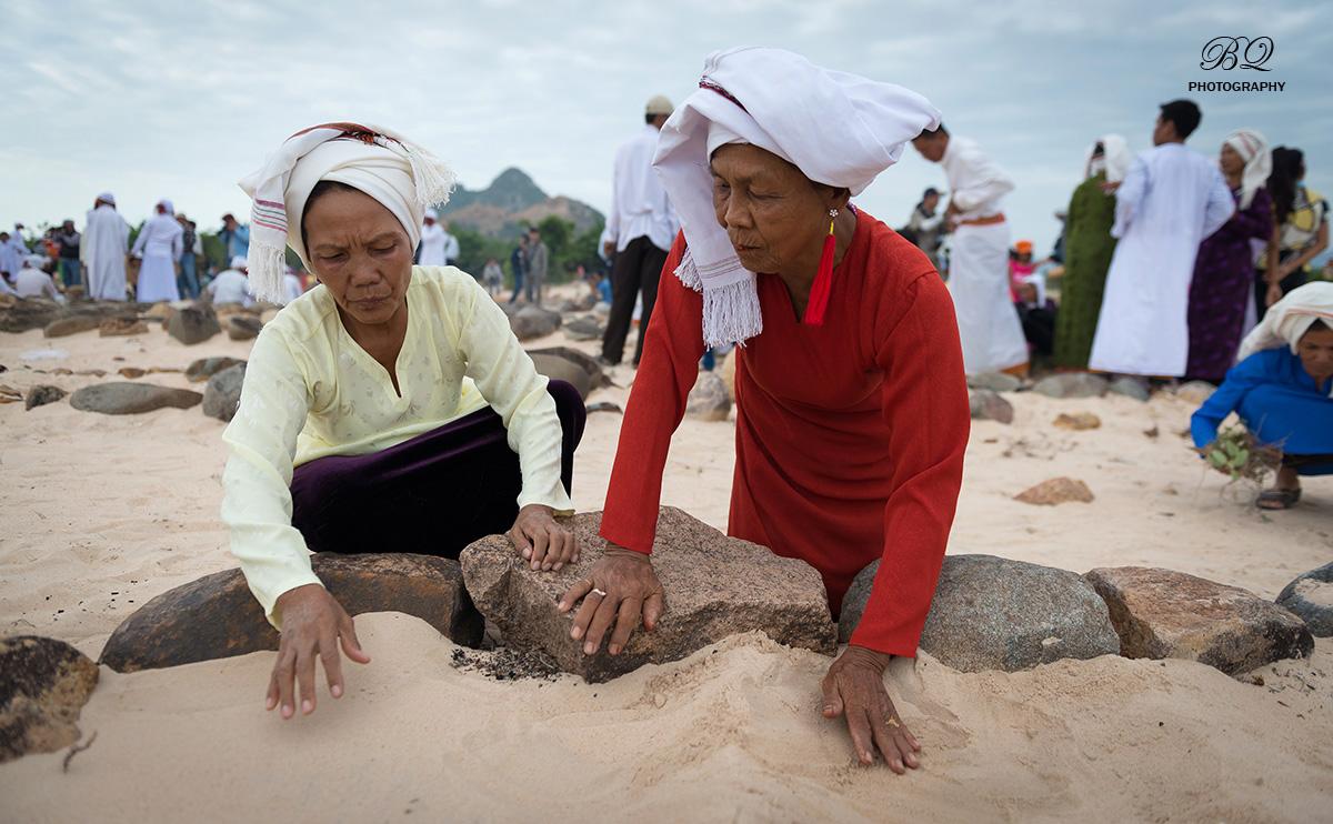 Phan Rang 28Jun14-9857