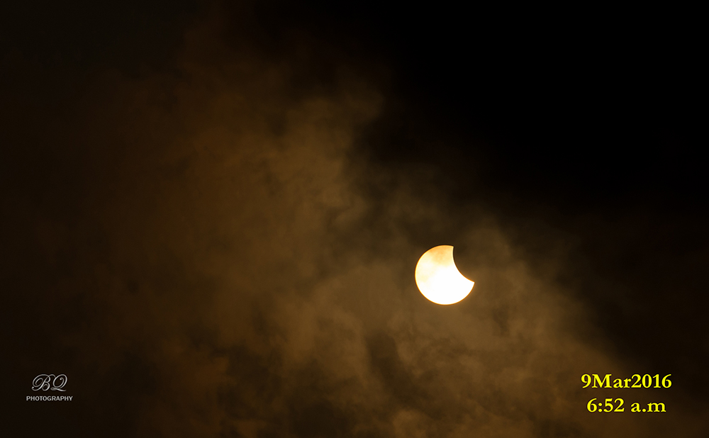 Eclipse SGN Mar16-3742