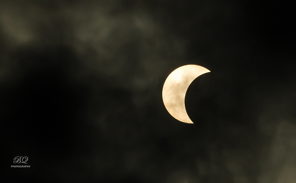 Eclipse SGN Mar16-3769