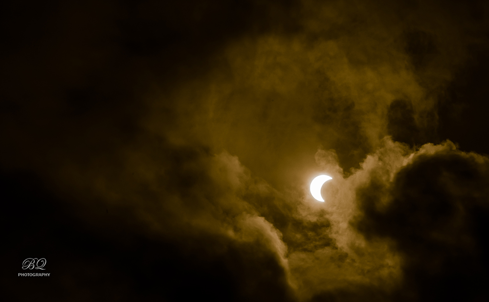 Eclipse SGN Mar16-3773