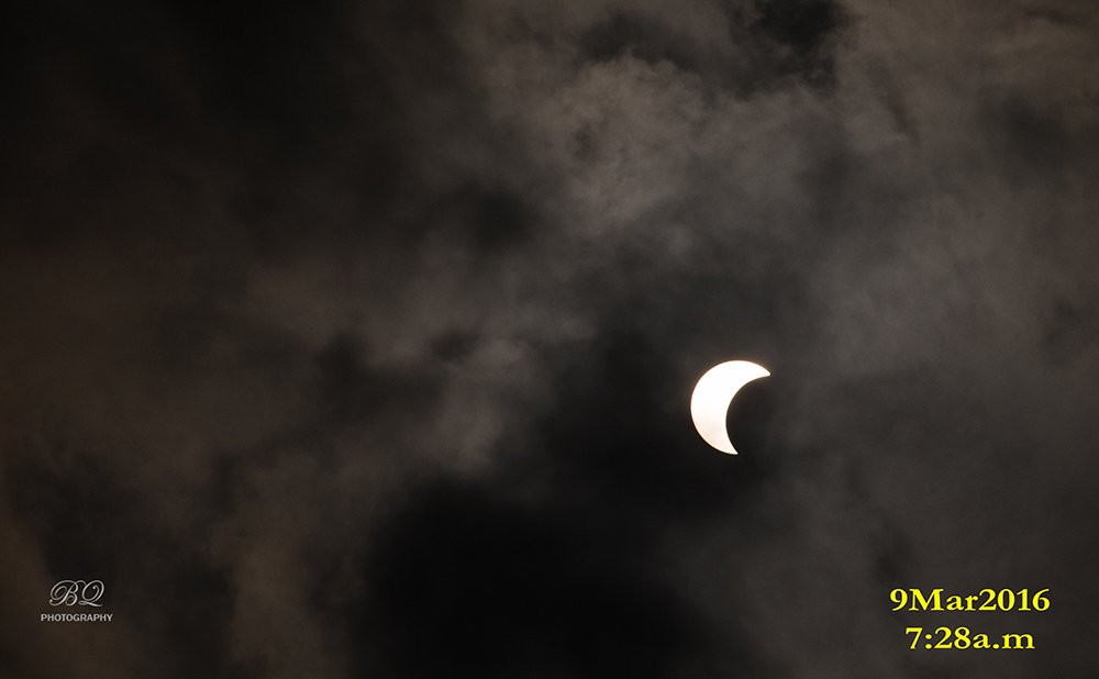 Eclipse SGN Mar16-3777